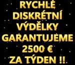 10 DNI 3000 eur (18)