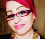 Tantra Yvonne (47)