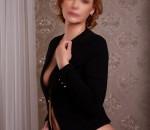 SimonaDeluxe (42)