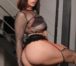 Callae (28)
