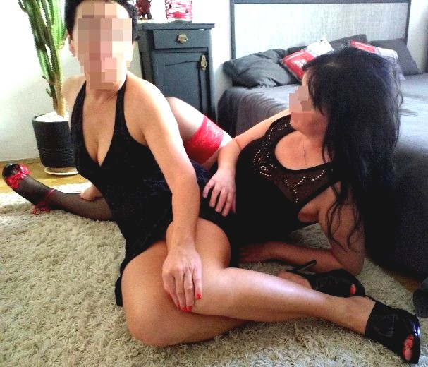 www. Trojka sex.com