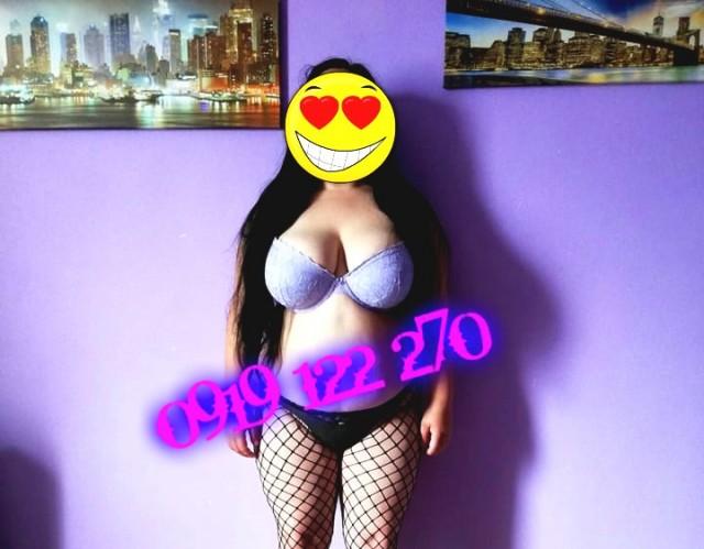 biela na Asian Porn