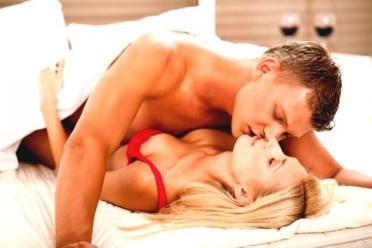 www. sex datovania online