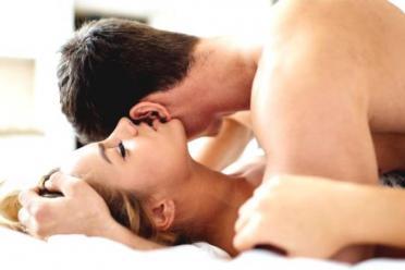 Masáž du sexe