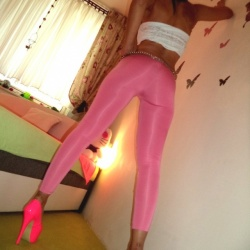 BEBE (21) Sex offer Trnava