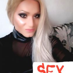 SEX SHEMALE (27) Sex offer Nitra