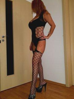 KARIN (32)