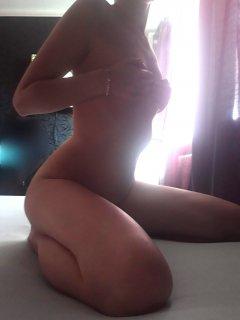 Kristina (25)