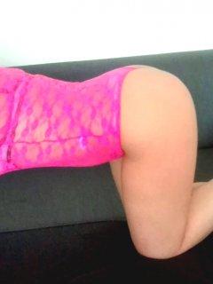 Nicollka (20)