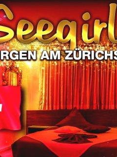 seegirls (18)