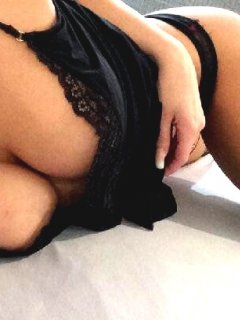 Nova Maja (36)