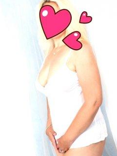 DianaRelax (40)