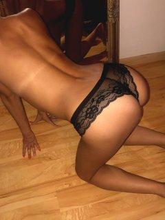 Sexy Viky (22)