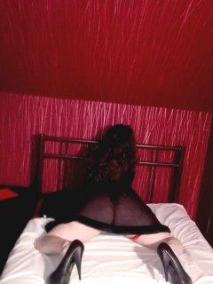 Katka (28)