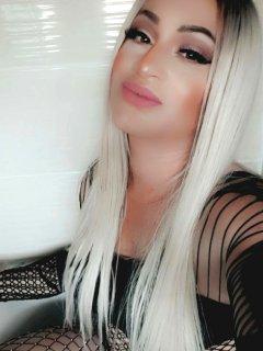 SHEMALE ZAUCENI (27)