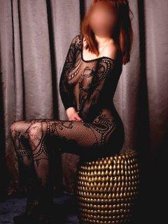 Janka (28)