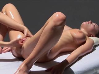 sex v mobilu eroticke webkamery