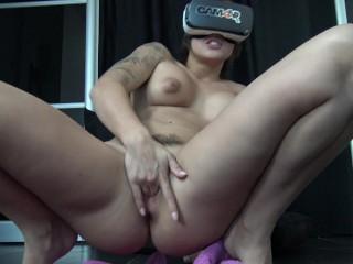 trojka sex eroticke videa zdarma