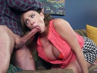 XXX ponižovanie videá