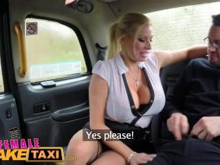erotické masáže video filmy o sexu
