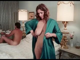 sexy kočky pornofilm